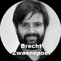 Brecht Zwaenepoel