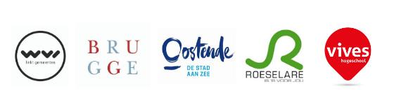 logo's partners