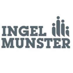 logo ingelmunster