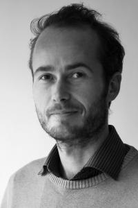 Bjorn Denecker