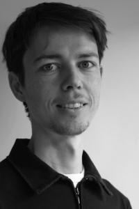 Pieter Bouciqué