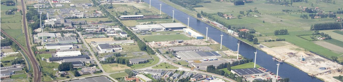 luchtfoto_herdersbrug_windmolens